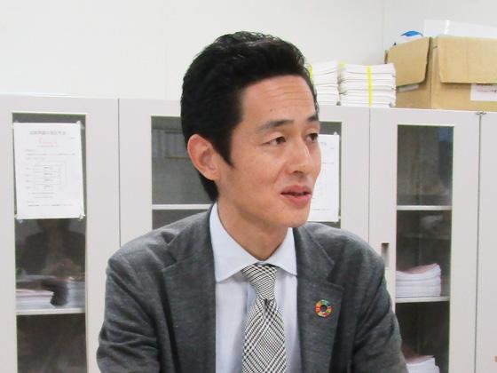 土浦日本大学中等教育学校/先生