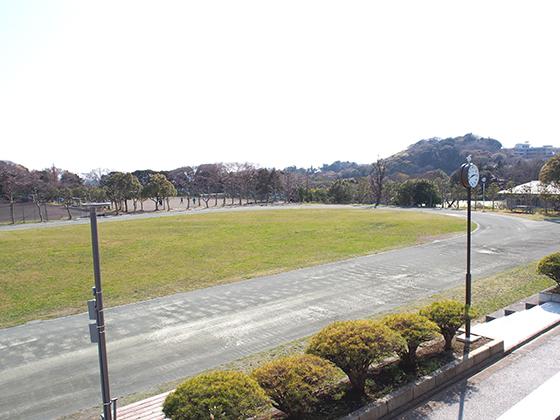 栄光学園中学校