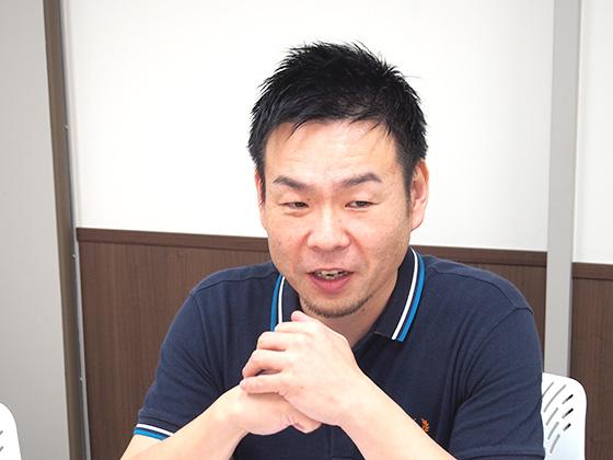 鎌倉学園中学校/先生