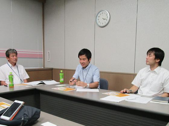 相洋中学校/先生