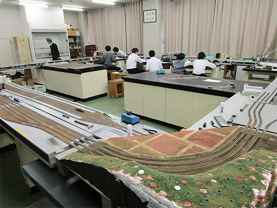 城北中学校【算数】図6